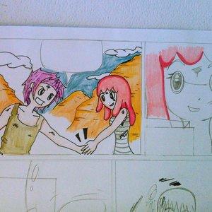 anime_v_259252.jpg