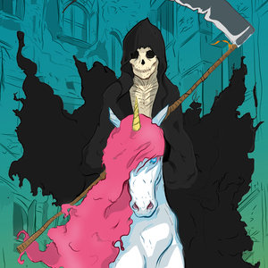 death_unicorn_final_01_259329.jpg