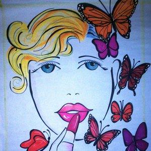 DYua_Internacional_de_la_Mujer_259500.jpg