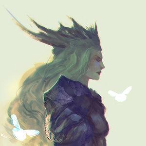 oscar_perez_the_moth_queen_by_elbardo_d930zra_259523.jpg