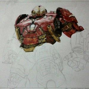 hulk3_259829.jpg