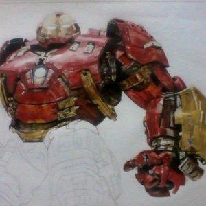 hulk4_259827.jpg