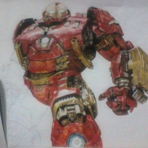 hulk4_259868.jpg