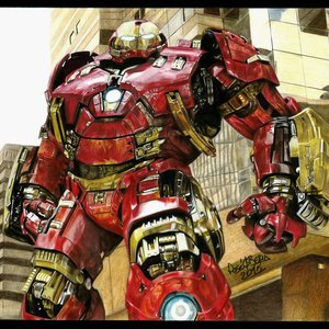 hulkbuster2_259874.jpg