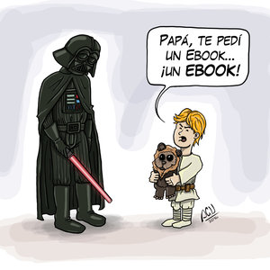 Darth_Vader_01_color_249616.jpg