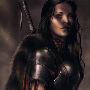 lady_soldier_jbarrero_249585.jpg