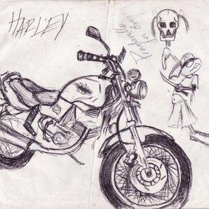motocicleta_249715.jpg