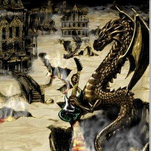 1_dragon_260057.jpg
