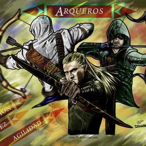 arqueros_final_by_nina_30_d8n2u3k_260244.jpg