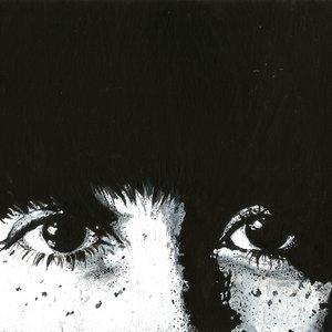 Ojos de Chinchilla