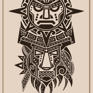 tattoo_260204.jpg