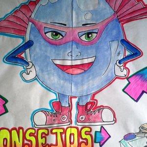 Poster_Agua__Detalle__1__260306.jpg