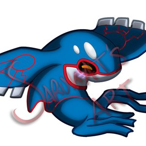 KYOGRE_260523.png