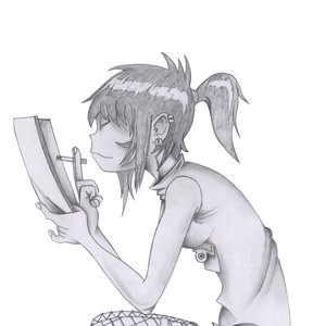 gori_book_peke_260503.jpg