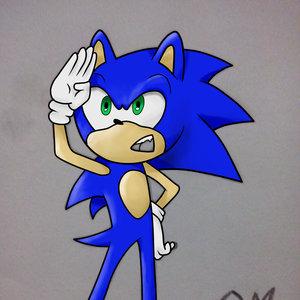 Sonic_260619.jpg