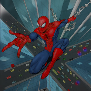 spiderman_260683.jpg