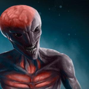 Alien_260920.jpg