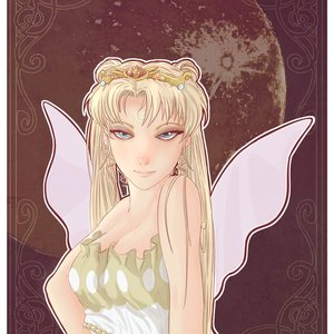 Neo_Queen_Serenity_by_MarceloSanz_2_261091.jpg