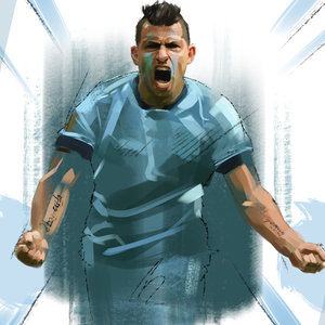aguero_warrior_261097.jpg