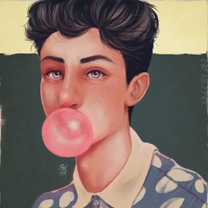 bubblegum2_249785.jpg