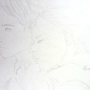dibujos_10_249883.jpg