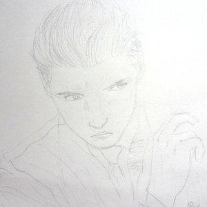 dibujos_8_249882.jpg