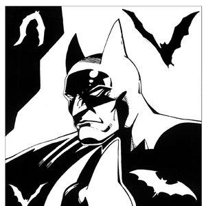 batman_02_72b_261353.jpg