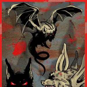 batman_03_72_261358.jpg