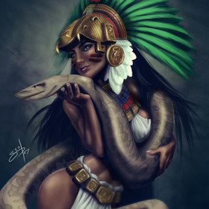 quetzalcoatl_by_juan_alberto_castro.loRes__261591.jpg