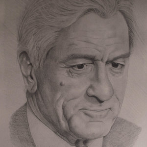 Robert_de_Niro_Francisco_Javier_cerezo_261640.jpg