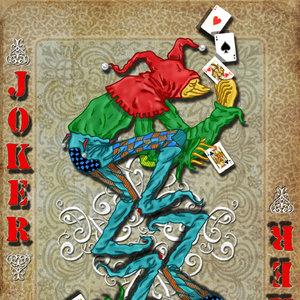 joker_carta_72_261629.jpg