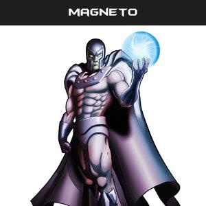 magneto_color_fA5_261827.jpg