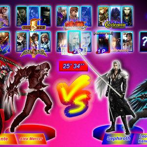 mis_personajes_favoritos_en_un_juego_de_lucha_by_nina_30_d4rh2rq_261839.jpg