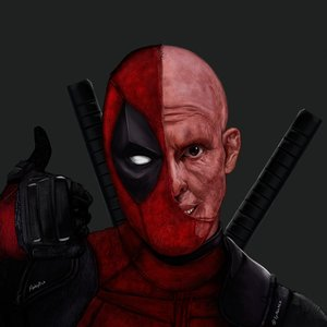 CAPTAIN_DEADPOOL_262057.png