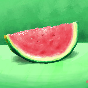 watermelon_261918.jpg