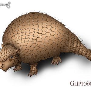 GLiptodonte__25_3_16__262160.jpg