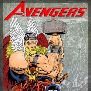 avengers_72_262259.jpg