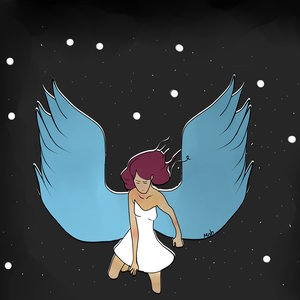 Angel_262519.jpg