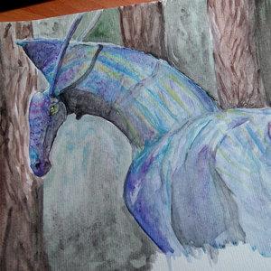 avatar_horse_262498.jpg