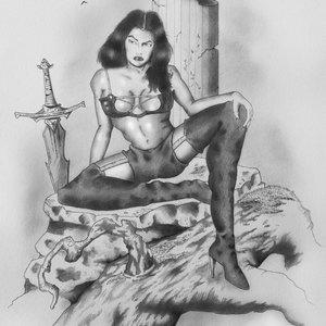 DiseYAo_mujer_comic_262595.jpg