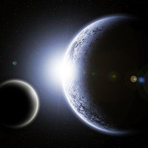 planeta_262660.jpg