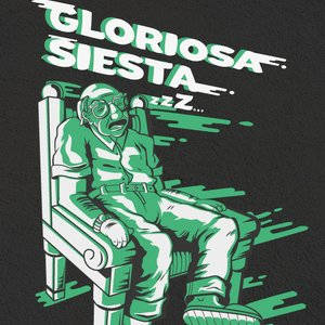 gloriosa_siesta_262874.png