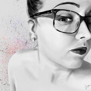Bea_Retrato_blanco_y_negro_sin_fondo_249964.jpg