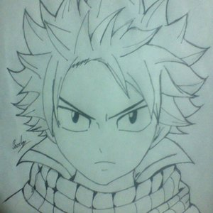 fairy_tail__natsu_hecho_a_mano_by_andrexx16_d9vu40o_263031.jpg
