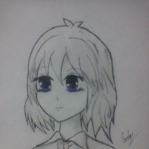 personaje_creado_por_mi_by_andrexx16_d9vsikr_263026.jpg