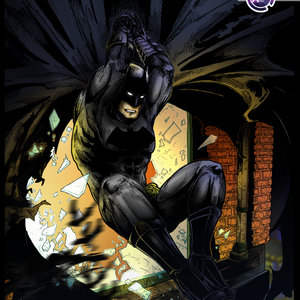 Batman_Color_Full_263074.jpg