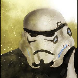 sandtrooper72_263119.jpg