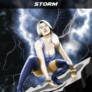 storm1cA5_263149.jpg