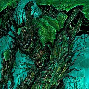 Guardian del bosque