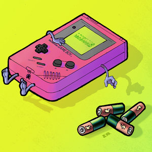 gameboy_263218.jpg